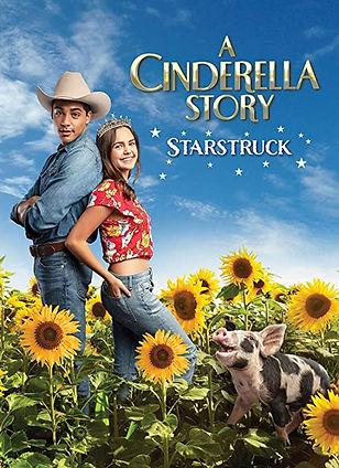 A Cinderella Story.jpg