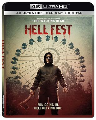 hellfest.jpg