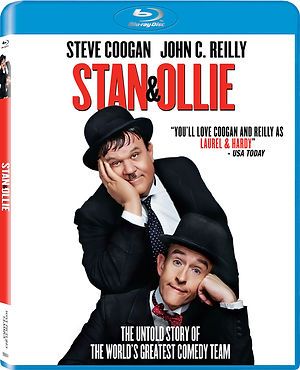Stan and Ollie_BD_FrontLeft.jpg