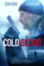 ColdBlood_Poster_2764x4096.jpg