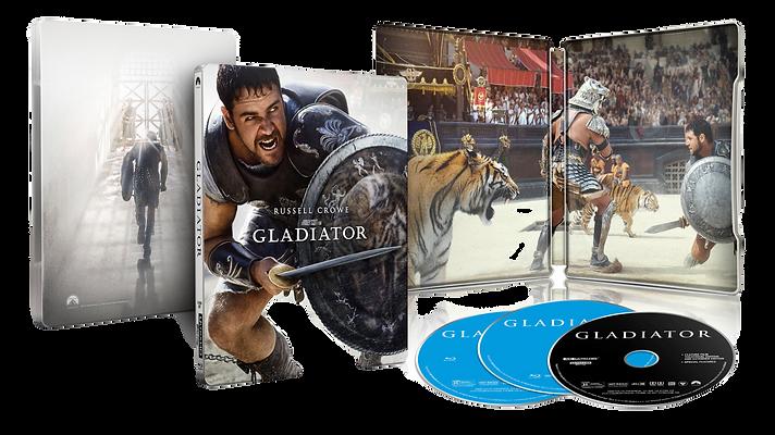 gladiator_edited.png