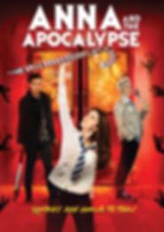 AnnaAndTheApocalypse_DVD-F.jpg