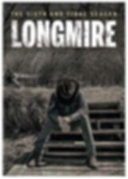 Longmire.jpg
