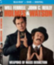 Holmes & Watson.jpg