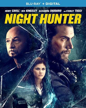 Night Hunter.JPG