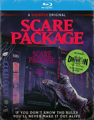 ScarePackage_BD_HIC.jpg