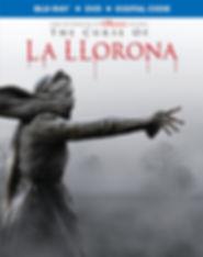 CURSE_LA_LlORONA_1000739960_BD_OSLP_2D_F