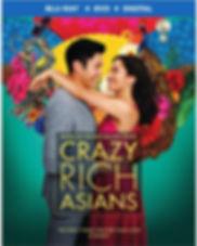 crazy rich asians_edited.jpg