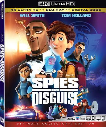 Spies%20in%20Disguise%204K_edited.jpg