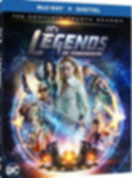 LEgends of Tomorrow S4_edited.jpg