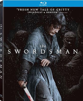 BD-Swordsman-front-Well%20Go%20USA-Korea