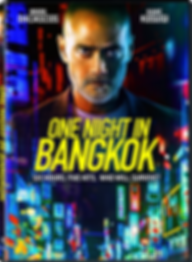 one-night-in-bangkok_edited.png