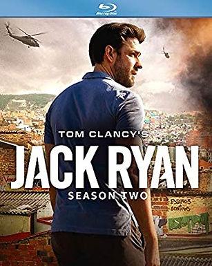 Jack Ryan S2.jpg