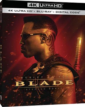 BLADE4K_1000759538_4K_OSLV_3D_FINAL_WW_S