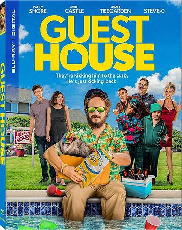 Guest House.jpg