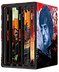 rambo-steelbook-collection-library-case-