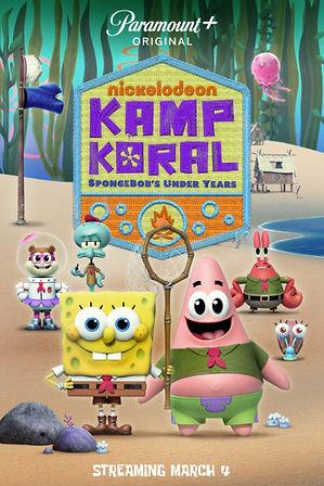 kamp-koral-spongebob-prequel-poster-380x