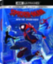 Spider-man_Spider-Verse_4K-UHD_Outerslee