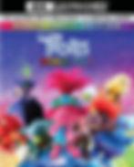 Dom4K_TrollsWorldTour_OCard_2D_edited.jp