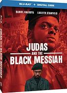 Judas-And-The-Black-Messiah_edited.jpg