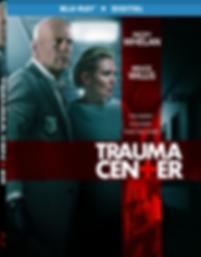 TRAUMA CENTER_3D BD.png