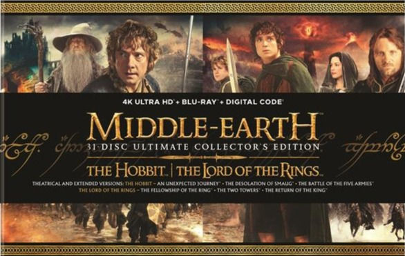 Middle-Earth Collection 1_edited.jpg