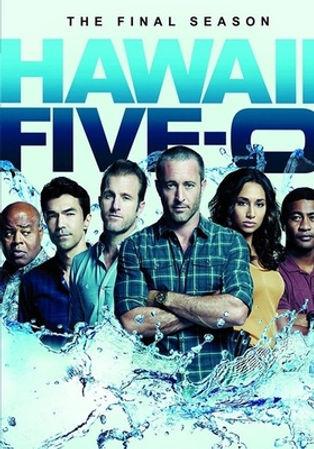 Hawaii Five-0.jpeg