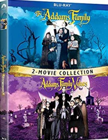 Addams Family_edited.jpg