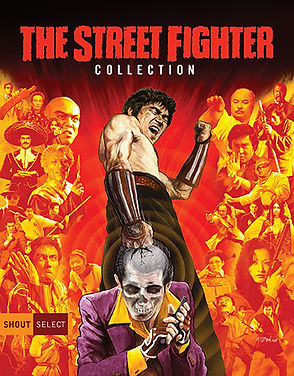 The Street Fighter Collection.jpg