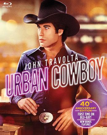 Urban Cowboy.jpg