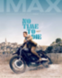 IMAX_No Time to Die_Exclusive.jpg