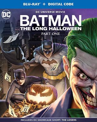 Batman-The-Long-Halloween-Part-One.jpg