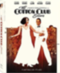 Cotton Club Encore_edited.jpg