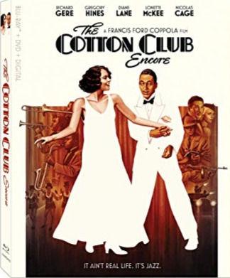 Cotton Club Encore_edited.jpg