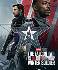 The Falcon and the Winter Soldier.jfif