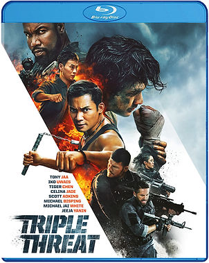 2D-BD-TripleThreat.jpg
