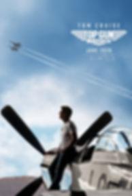 Top Gun Maverick 1.jpg