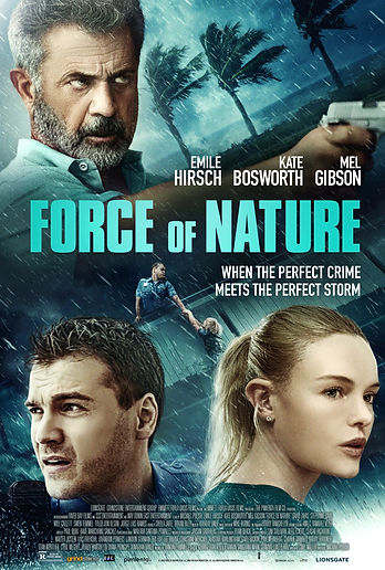 FORCE OF NATURE 2764X4096.jpg