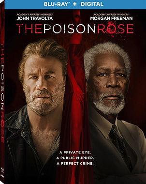 Poison Rose.jpg