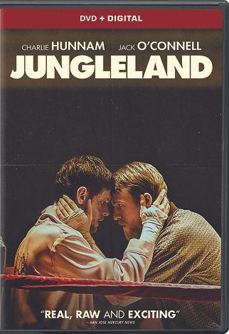 Jungleland_DVD_Front_wCase.jpg