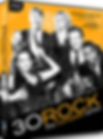 30%20Rock_edited.png