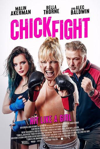 Chick Fight.jpg