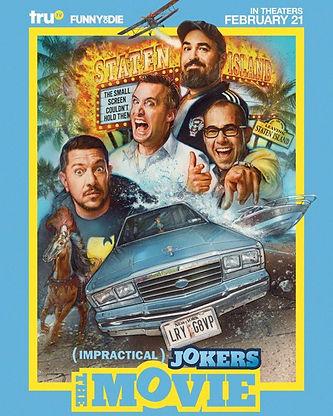 impractical-jokers-the-movie-2020-us-pos