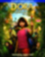 Dora-Blu.png