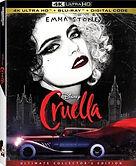 Cruella Walmart_edited.jpg