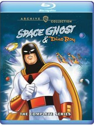 Space%20Ghost%20and%20Dino%20Boy%20The%2