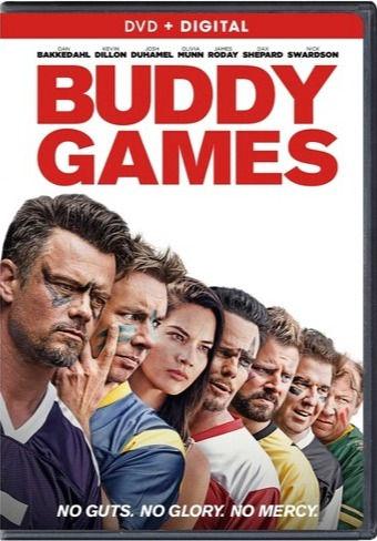 Buddy%20Games_edited.jpg