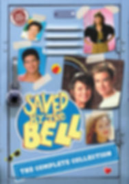 saved by the bell.jpg