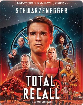 Total_Recall_30th_SB_Skew_in_Apet_O-Card