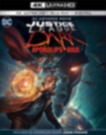 JLDark_ApokWar_4K_2D.jpg